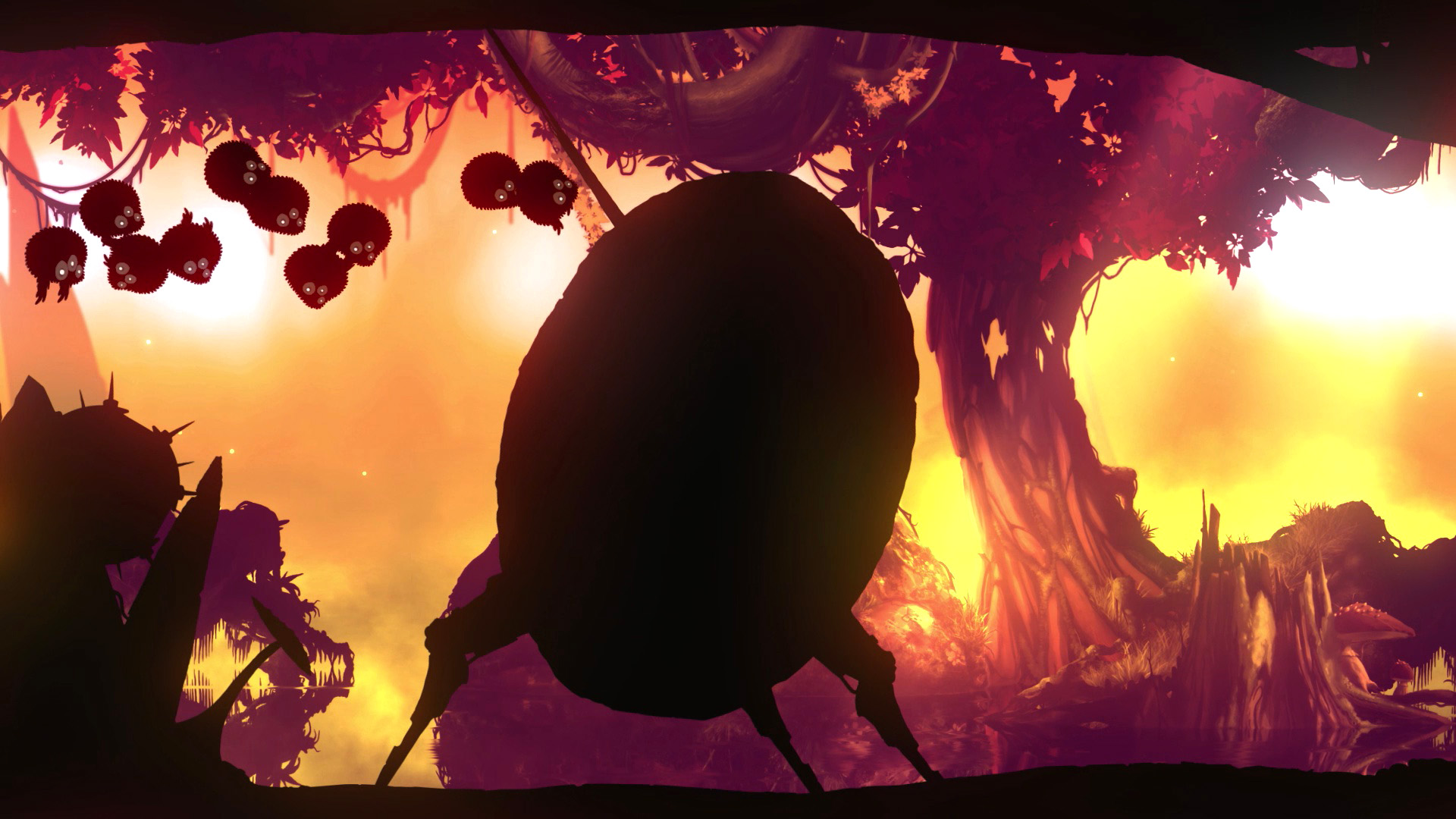 badland game of the year edition pc download